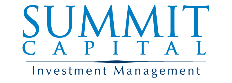 Summit Capital Investment Management Cleveland, Ohio
